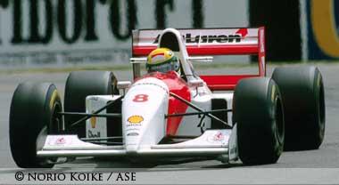 Ayrton-Senna-1993