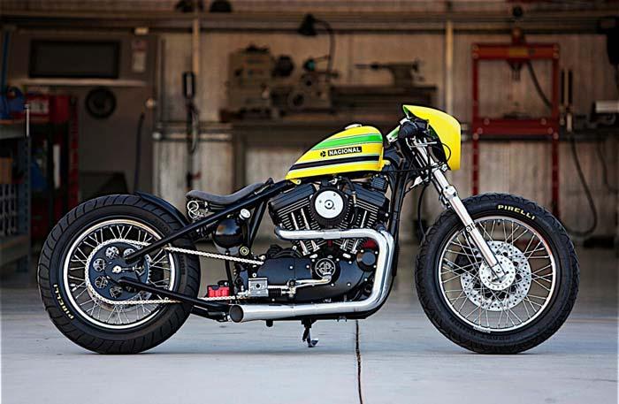 senna-tribute-bike