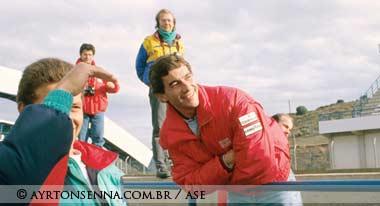 Ayrton-Senna-Spain-1989