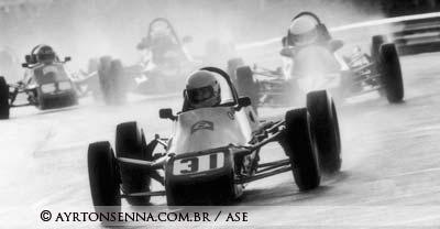 Ayrton-Senna_1981-Formula-Ford-1600