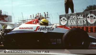 Ayrton-Senna-Dallas-1984