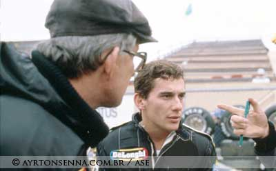 Ayrton-Senna-Canada-1986