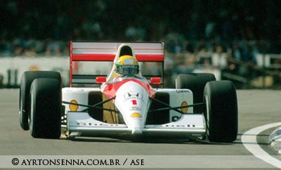 Ayrton-Senna-Silverstone-1991