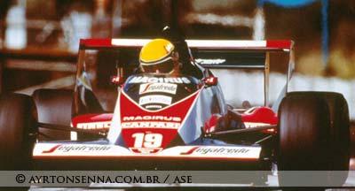 Ayrton-Senna-Africa-1984
