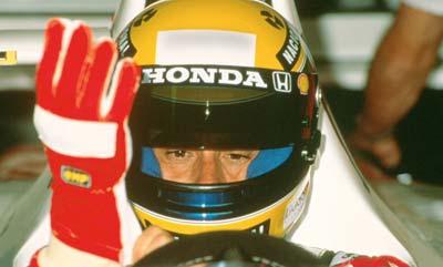 Ayrton-Senna-Spain-1992