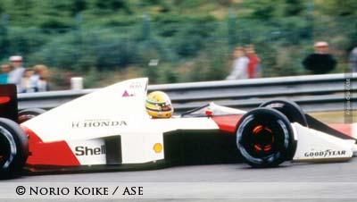 Senna-Belgium-1989
