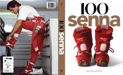 100-Senna-book