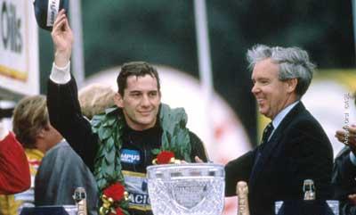 Ayrton-Senna-1985