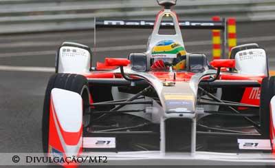 Bruno-Senna-Bejing-2015