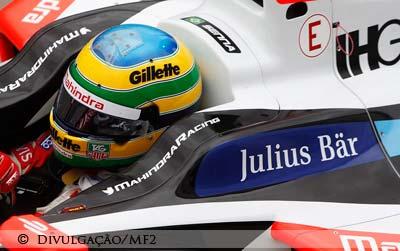 Bruno-Senna-MAhindra