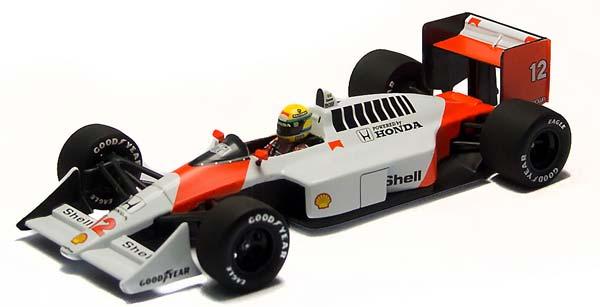 Senna-Mclaren-1988