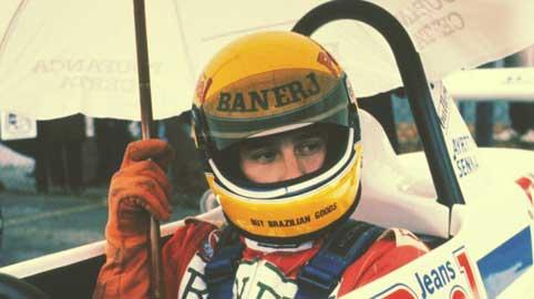 Ayrton-Senna-Formula-3--1983