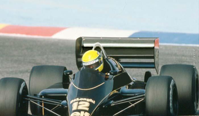 ayrton-senna-france-1986