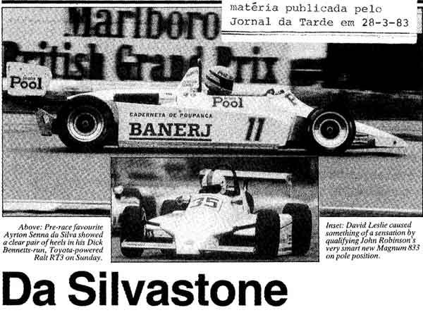 Ayrton-Senna-Silvastone-1983