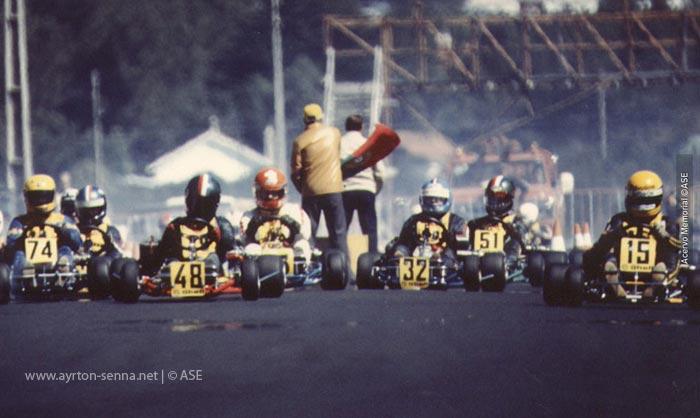 Ayrton-Senna-in-1970
