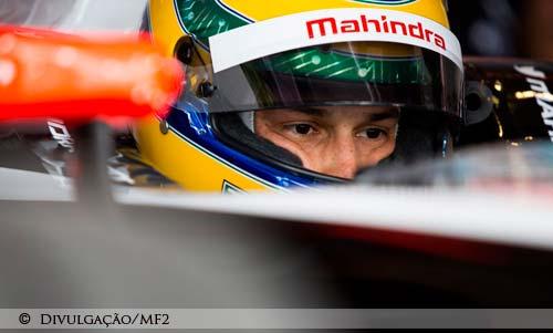 BRuno-Senna