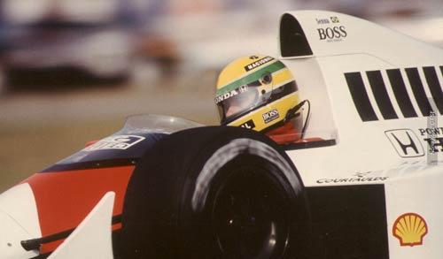 Ayrton-Senna-1989