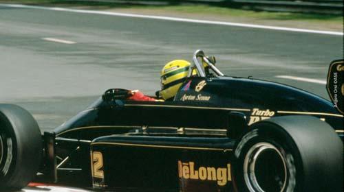 Ayrton-Senna-Belgian-GP-1985