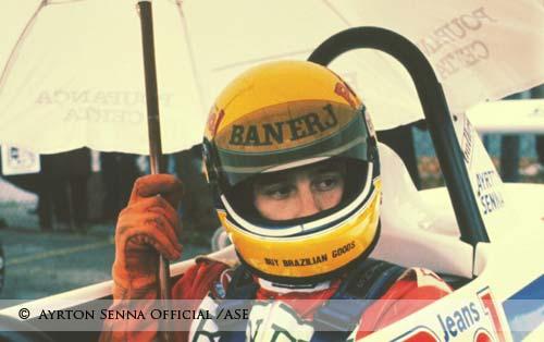Ayrton-Senna-British-Formula-3