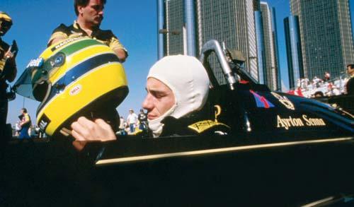 Ayrton-Senna-Detroit-1986