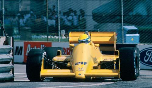 Ayrton-Senna-Detroit-1987