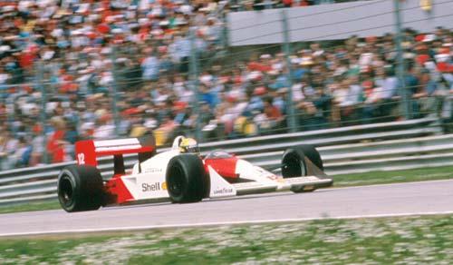 Ayrton-Senna-Imola-1988