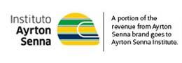 Ayrton-Senna-Institute