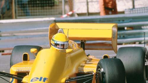 Ayrton-Senna-Monaco-1987