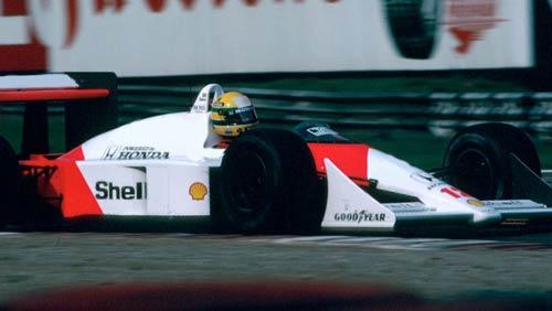 Ayrton-Senna---Monza-1988