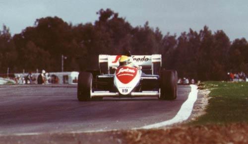 Ayrton-Senna-in-Toleman-1984