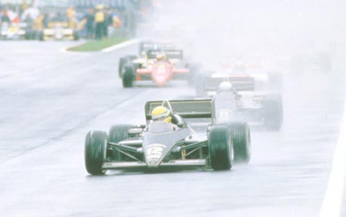 Estoril-1985-Ayrton-Senna