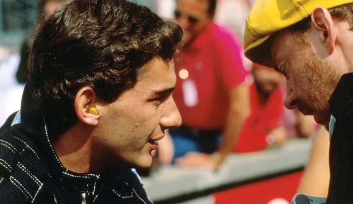 SENNA-Monaco-1985