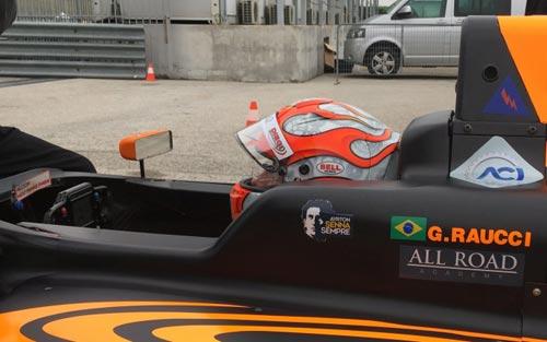 Senna-Italian-F4