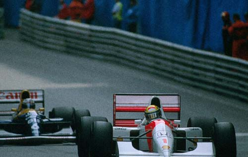 Senna-Patrese-Monaco-1992