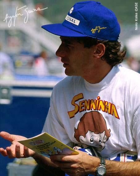 Senna-Williams-1994