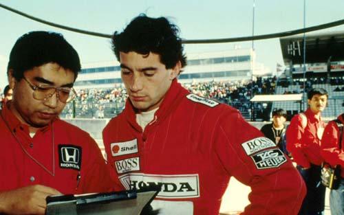 Ayrton-Senna-1989-Suzuka