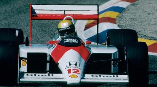 Ayrton-Senna-Paul-Ricard-1988