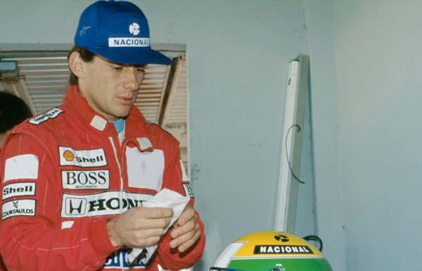 Ayrton-Senna-Monza-1989