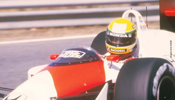 Ayrton-Senna-in-Estoril-1988