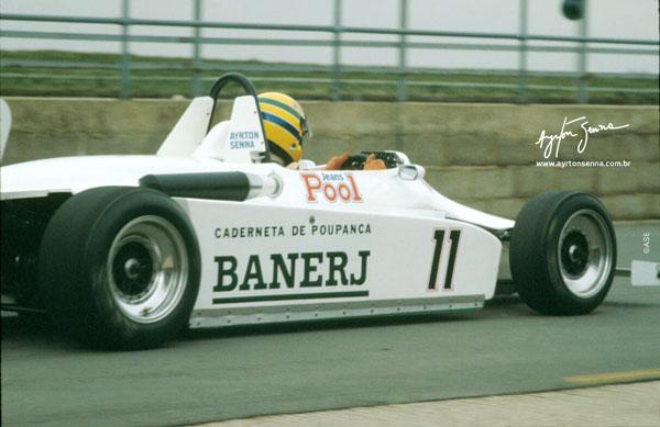 Ayrton-Senna-Formula-3_2