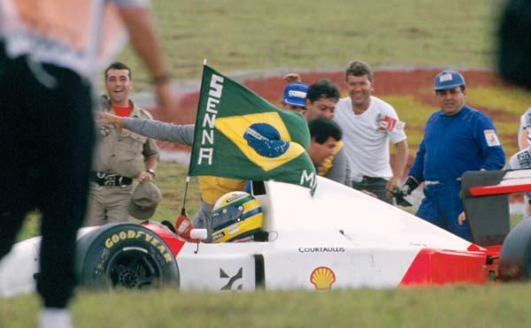 Ayrton-Senna-Interlagos-1993