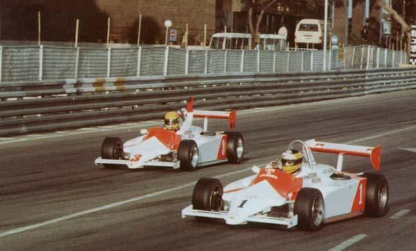 Ayrton-Senna-Macau-1983