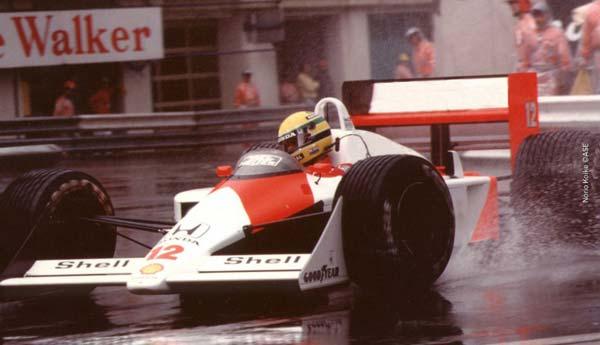 Ayrton-Senna-Monaco-1988