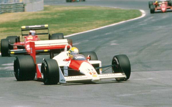 Ayrton-Senna-Montreal-1988