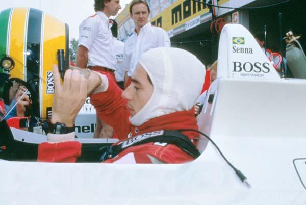 Ayrton-Senna-Monza-1988