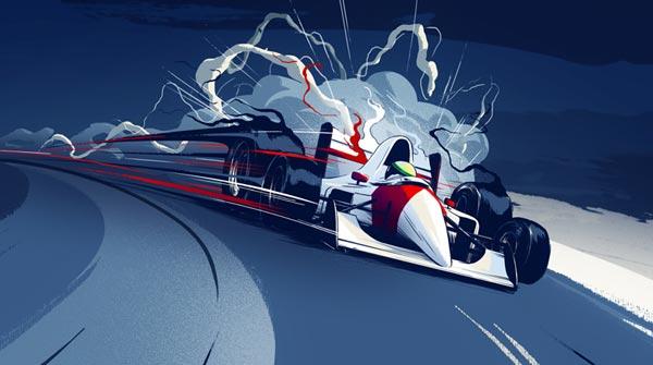 Ayrton-Senna-animation