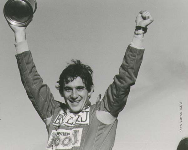 Ayrton-Senna-in-1983