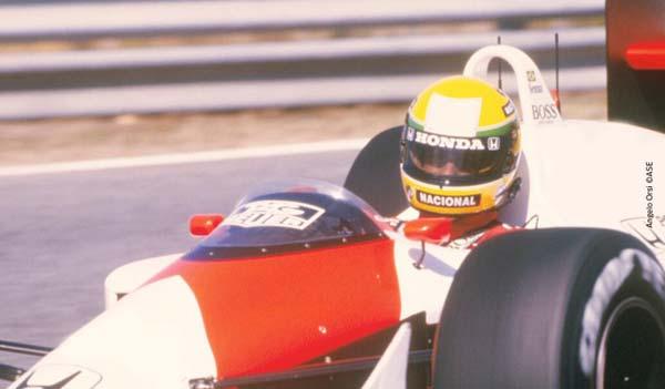 Ayrton-Senna-in-McLaren-Honda-1988