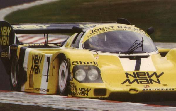 Ayrton-Senna-in-Porsche-1984