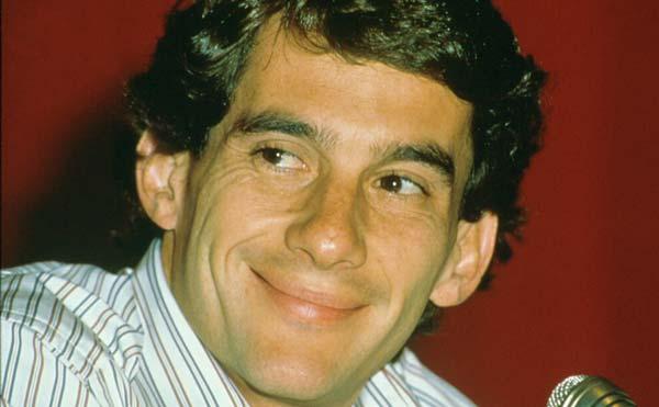 Ayrton-Senna-portrait-1990